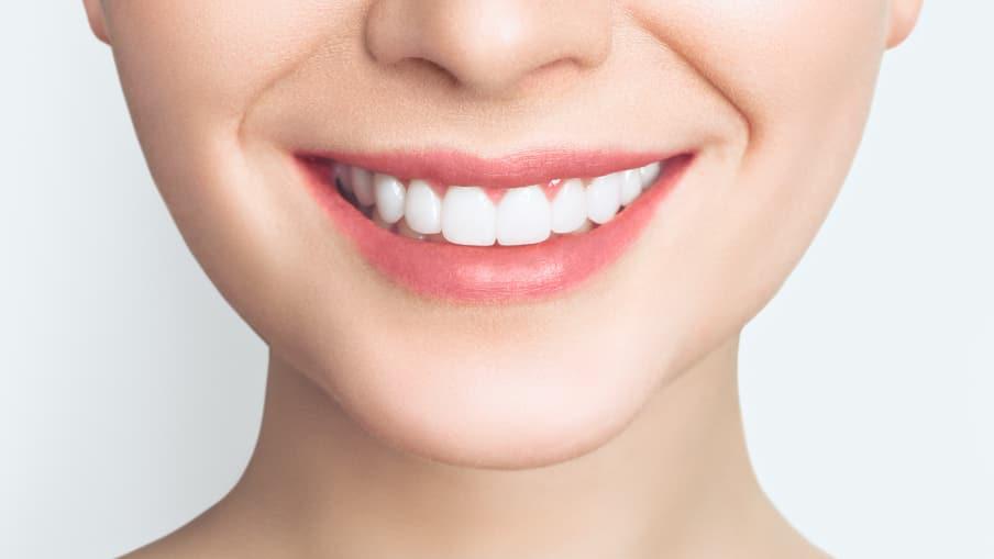 Tips från tandläkare till dig som har tandläkarskräck